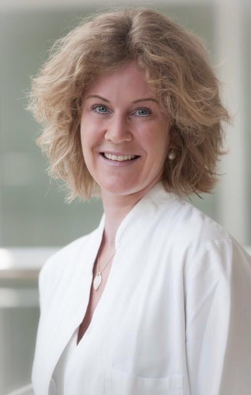 Kanzlei Freihöfer - Ärztliche Berater Dr. Julia Bauer