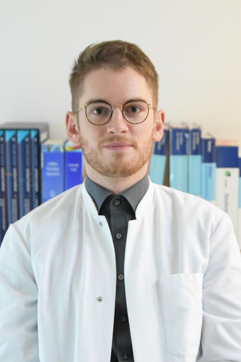 Kanzlei Freihöfer - Ärztliche Berater Dr. Frey