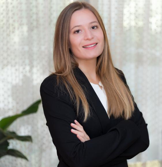 Patientenanwältin Claudia Schneider Kanzlei Freihöfer Patientenanwalt Freihöfer