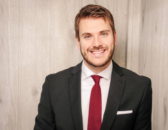 Kanzlei Freihöfer - Patientenanwalt Sebastian Hottner